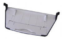 Paper Output Tray / Stacker for Fujitsu Fi-7460